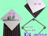 防静电地板 陶瓷防静电地板 学校弱电机房专用 沈飞厂家直销