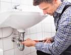 张家口高新区通下水疏通下水道清理化粪池抽粪高压清洗下水道
