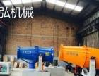 河北东弘源头厂家环保设备有限公司主要生产环保出尘雾炮机工程洗车机