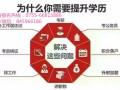 2017年深圳积分入户如何落户龙华 条件不够该如何计划