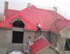 桂林现浇楼梯,钢结构楼梯安装