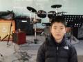 嘉善炮台口姚庄学乐器到杰音音乐