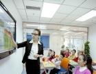 昆明五华区哪里有专业的小学作文初中数理化辅导班