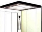 康达住宅电梯 小机房乘客电梯、无机房乘客电梯、商用