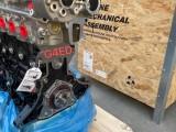 發動機改號 發動機總成大修包批發