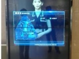 虚拟主持人系统厂家提供虚拟解说员设备
