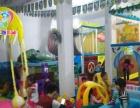 佳贝爱游乐设备加盟 选择佳贝爱儿童乐园加盟厂家