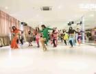 舞蹈培训,拉丁爵士肚皮舞 瑜伽,葆姿舞蹈