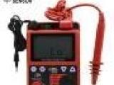 希玛AR3125高压绝缘电阻测试仪AR-3125数字高压兆欧表