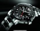 株洲市回收浪琴手表电话株洲哪里能回收浪琴手表鉴定二手手表