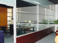 深圳光明厂房装修,光明办公室装修,深圳珍吉利装饰公司