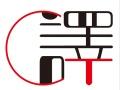 苏州技术翻译服务