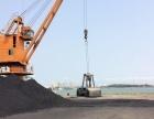钦州港码头带设备整体出售