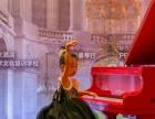 西青钢琴舞蹈琵笆吉他古筝尤克里里竹笛唱歌小主持人招生