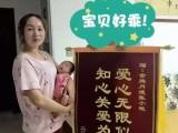 西安专业保姆 西安专业护工 住家阿姨 提供所有家政服务