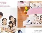 九潮图广告公司信阳店专业承接户外写真