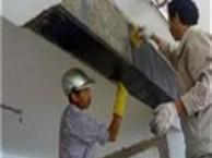 承德专业拆墙改梁新增柱子专业承重梁加固公司-开门开窗