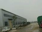 礼泉西兰路东段雒村新建厂房出租