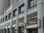 高新昆明路46平社区门面房,户型方正售价1.5万起