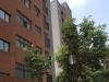 华阴-房产3室1厅-50万元