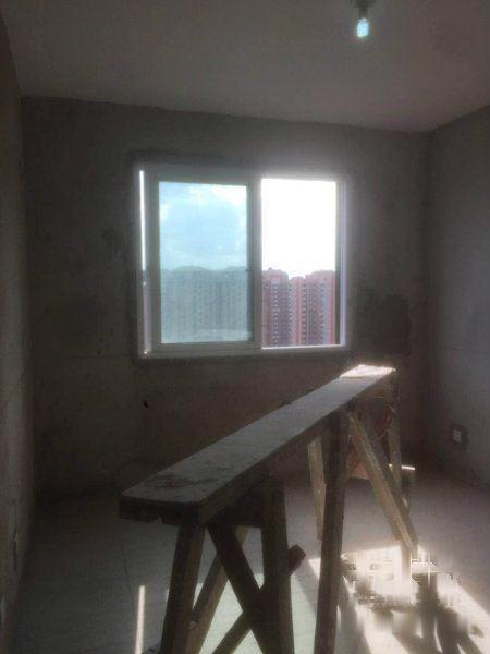 景瑞御府工程抵押房中高层另有93平多套