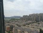 锦上SOHO 写字楼 56平米