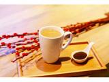 兰州班时-知名的奶茶原料厂家-甘肃奶茶原料批发