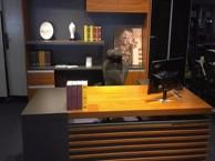 深圳办公家具回收,卡位,桌椅,文件柜