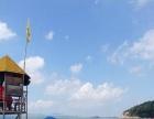 7月16.17号珍珠湾休闲两天,烧烤,海鲜大餐