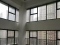 (朝南)(南通火啦 )南通性价比高的公寓,loft