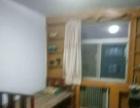 建设路东段三室二厅3楼110平米简装修带部分家具租金1200