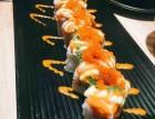 寿司加盟店10大品牌,北京晓寿司是加盟的么