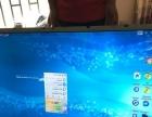 急售 八层新游戏机液晶显示屏幕 无瑕疵 48寸
