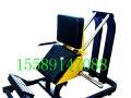 布莱特威坐姿高拉力训练器价格15589147088