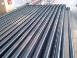 矿用聚乙烯涂塑钢管|汇众管道(图)|PE矿用管内外壁涂塑钢管