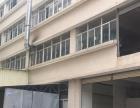 高新区员工服务中心标准8000平方厂房配套宿舍楼
