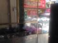 转让!平和县城新车站旁小吃店面