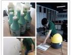 办公室专业除甲醛、室内空气净化、甲醛治理、甲醛检测