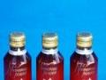 金明仕新型饮品 金明仕新型饮品诚邀加盟