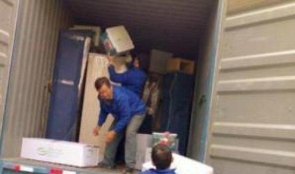 万福搬家、中小型搬家、搬家搬厂、钢琴搬运长途搬家