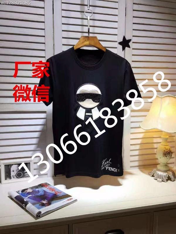广州高仿奢侈品奢侈品女装奢侈品货源批发可以退换