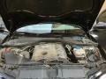奥迪 A6L 2014款 35 FSI 舒适型精品一手私家车转让