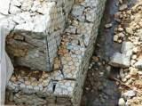 好用的石笼网在哪能买到好用的石笼网