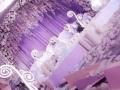 滁州I Do创意婚礼策划