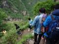 平谷国际徒步大道 行走的力量1日主题活动