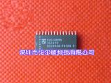 正品电子元器件   IC芯片   TDC1009