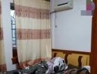 吉祥 3室2厅2卫