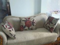 佳美沙发翻新餐椅换皮床头换皮办公沙发翻新卡座订做