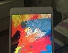 iPadmini4/16G