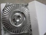 供应中间辊埋弧堆焊药芯焊丝